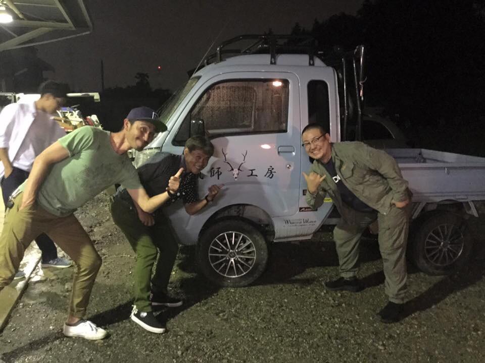 ryoshi_car