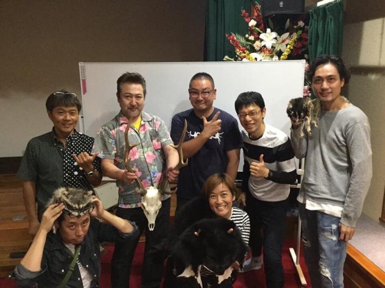 shuryo_photo